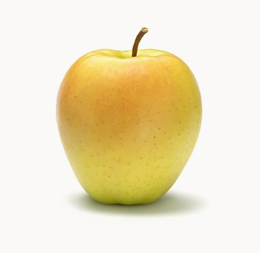 French Golden Delicious Apple