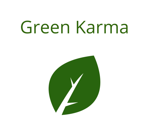 Latin American Blend by Green Karma