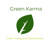 6 Bean Blend  coffee by Green Karma