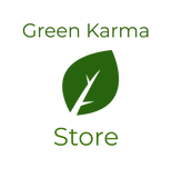 Ethiopia Natural by Green Karma