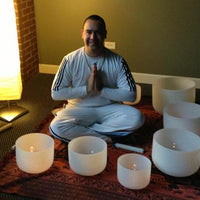 Buddha light expansion meditation Attunement/Empoweremnt