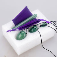 Kegel exercise kit