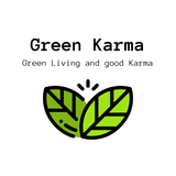 Green Karma 12 Pack Single Serve Coffee Capsules