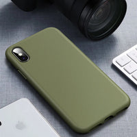 iPhone Cases  biodegradable
