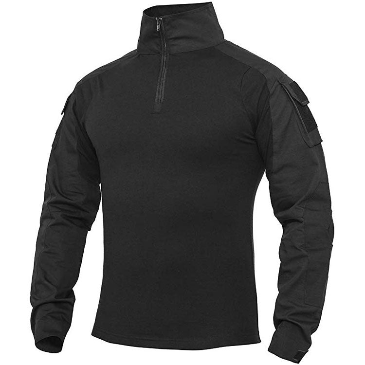 Tactical Combat Military Shirt