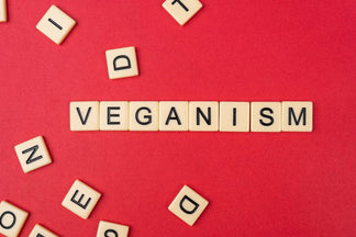Veganism - Things That You Need to Know