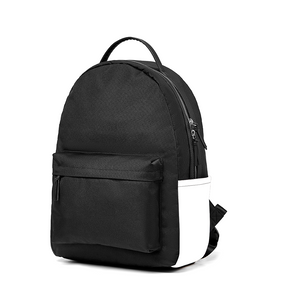 Black Hawk – Unisex Backpack