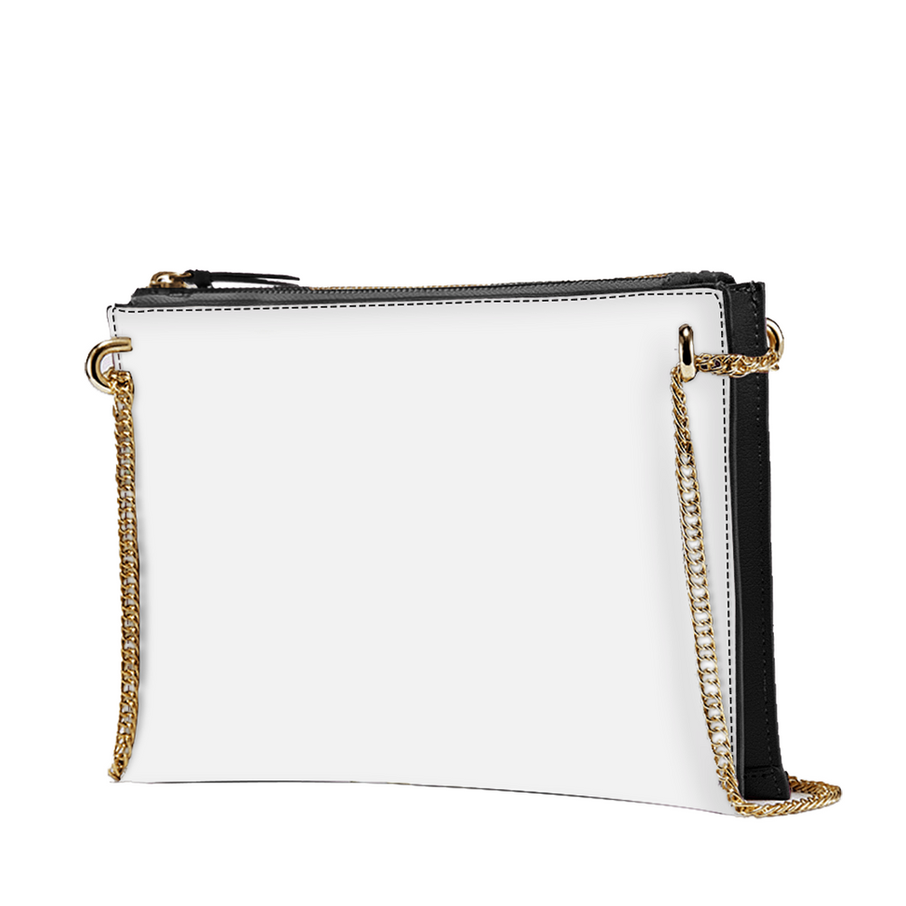 Espresso – Lady Cross Body