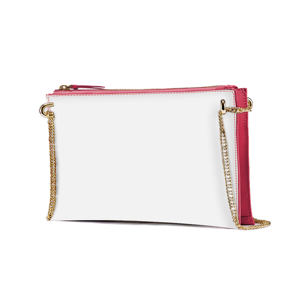 Load image into Gallery viewer, Espresso – Lady Cross Body