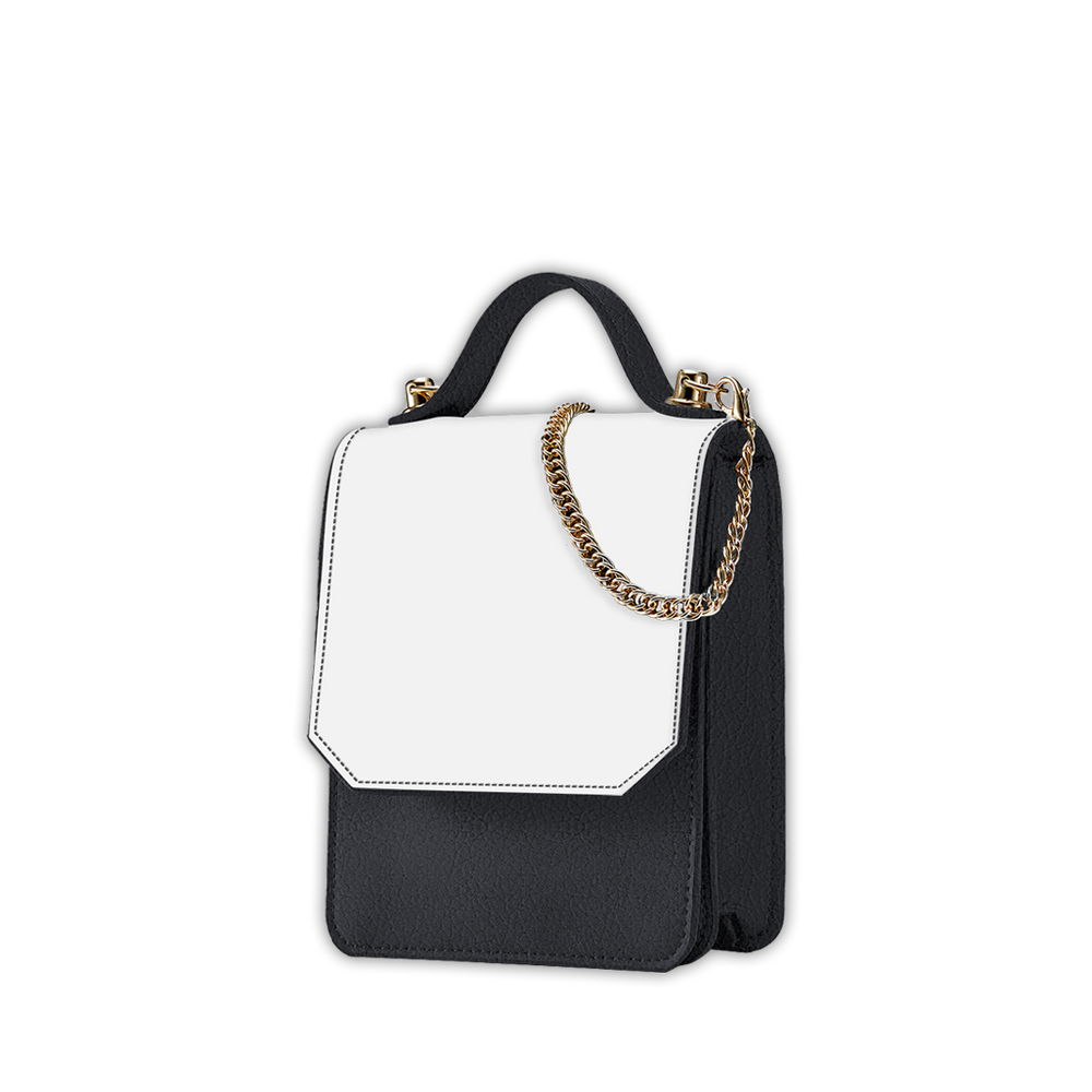 Tago – Lady Mini Handbag