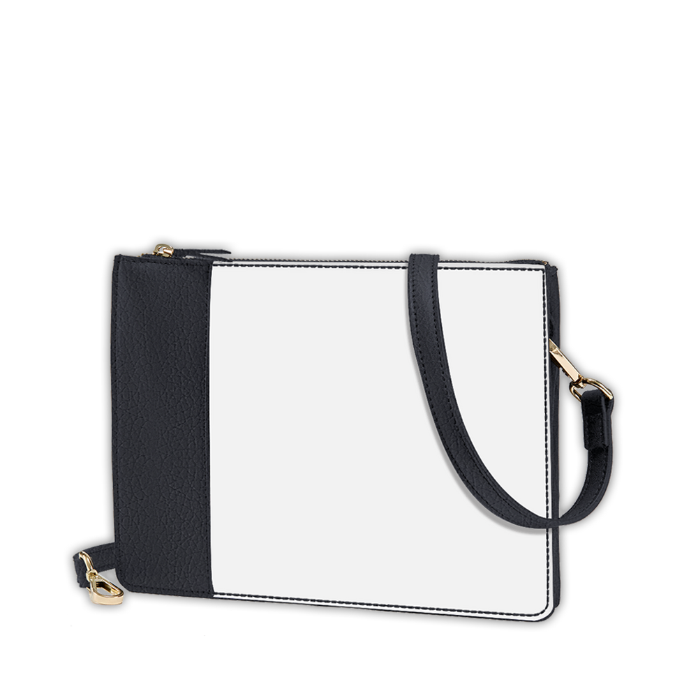 Martini – Women  Double Compartment Cross Body
