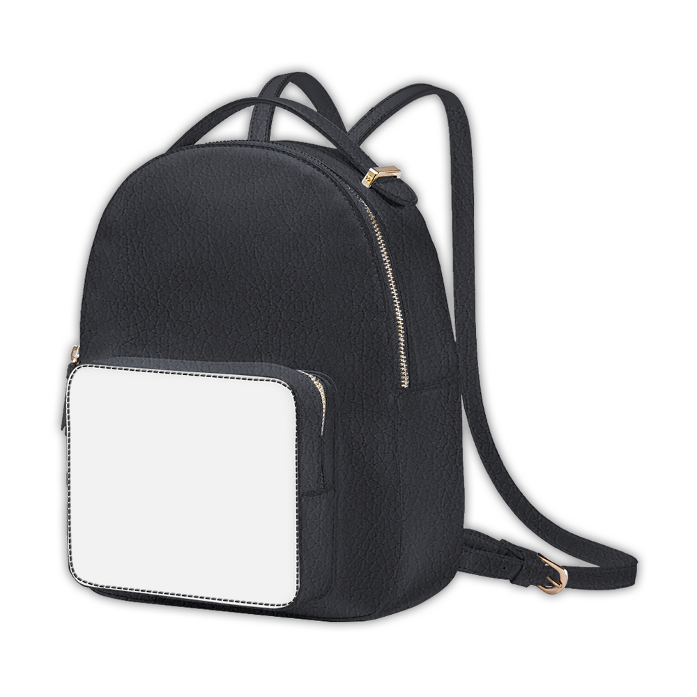 Manhattan – Women's Backpack