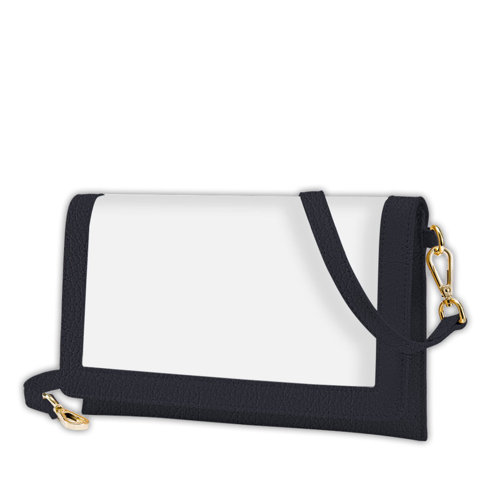 MaiTai – Lady Clutch and Shoulder Bag
