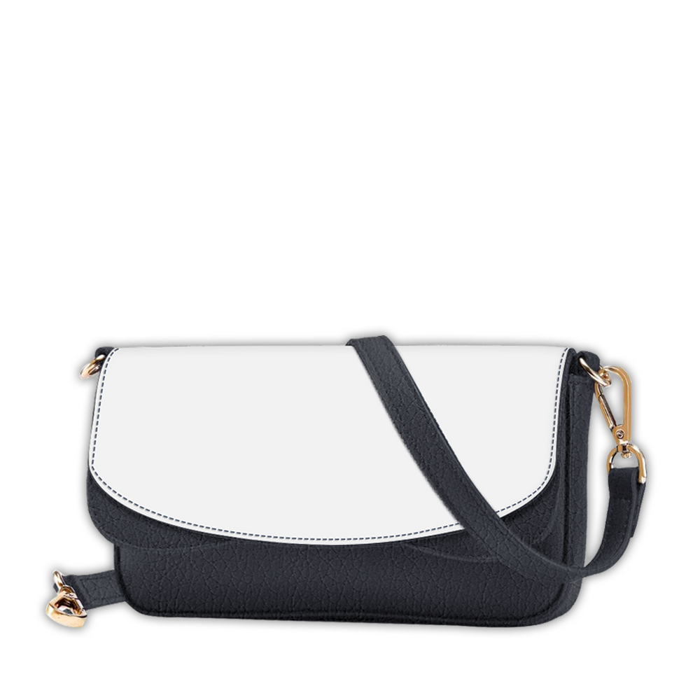 Angel's Kiss - Women Cross Body bag