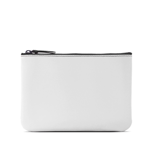 Essential Flat Pouch