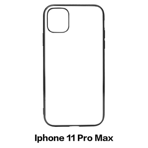 Load image into Gallery viewer, Iphone 11 Pro Max Case