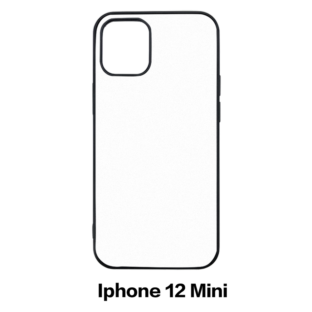 Iphone 12 Mini Case