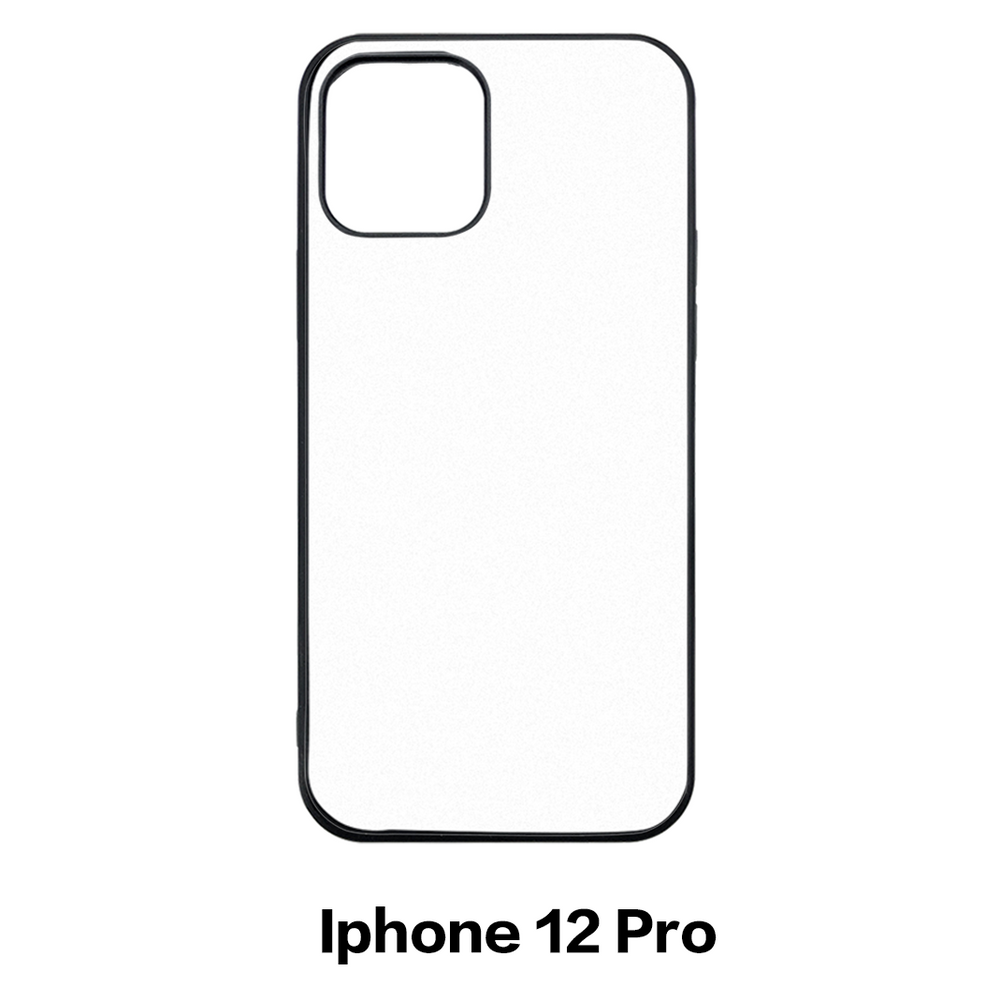 Iphone 12 Pro Case