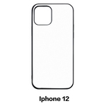 Iphone 12 Case