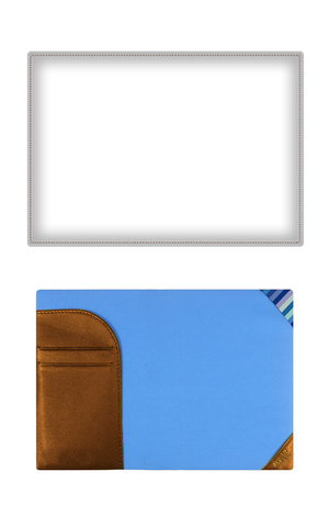 Load image into Gallery viewer, Passport Cover
