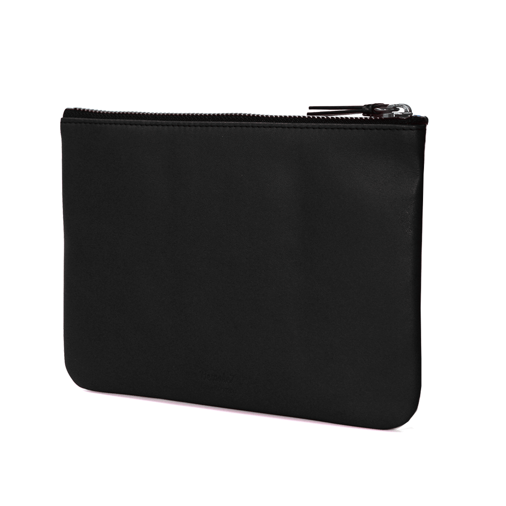Essential Flat Pouch - Ignorance is Bliss