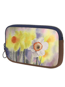 Essential Case - The Daffodil