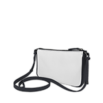 Lady Multi-function Crossbody