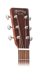 Load image into Gallery viewer, Martin 000-15M Solid mahogany Guitar