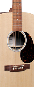 Martin 000-X2E Acoustic Electric Guitar