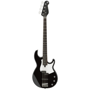 Yamaha BB234 Electric Bass Guitar