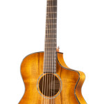 Breedlove, PURSUIT EXOTIC CONCERT PRAIRIE BURST CE
