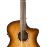 Load image into Gallery viewer, Breedlove, DISCOVERY CONCERTO SUNBURST CE