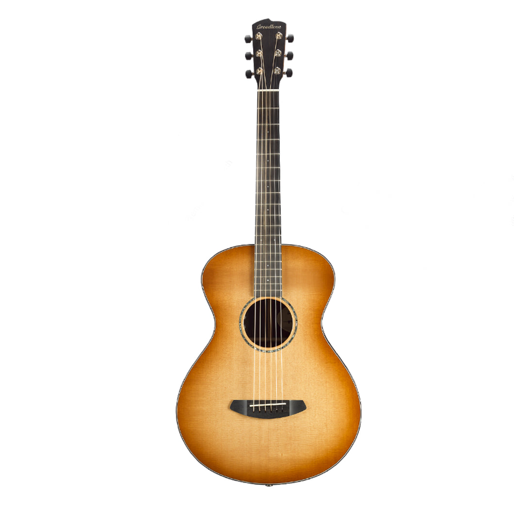 Breedlove Premier Concertina Copper E