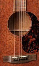Load image into Gallery viewer, Martin D-15M All Solid Mahogany Guitar