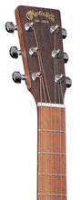 Load image into Gallery viewer, Martin D-X2E Rosewood Acoustic Electric Guitar