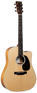 Martin DC-13E Acoustic Electric Guitar