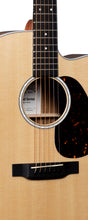 Load image into Gallery viewer, Martin DC-13E Acoustic Electric Guitar