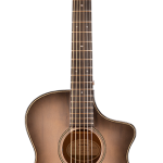 Breedlove, PURSUIT EXOTIC CONCERT GHOST CE