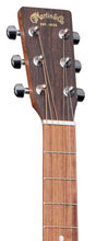 Load image into Gallery viewer, Martin GPC-X2E Rosewood Guitar