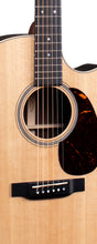 Load image into Gallery viewer, Martin GPC-16E Rosewood Guitar