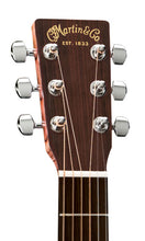 Load image into Gallery viewer, Martin LX1E Little Martin Small Acoustic Electric Guitar