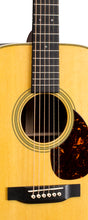 Load image into Gallery viewer, Martin OM-28E Acoustic Electric Guitar