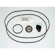 Seal kit AD-4 103879