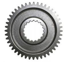 Fuller-Eaton 16754 counter shaft gear