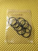 O ring set of 8 21003R1