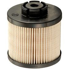 FUEL FILTER FOR STERLING ACTERRA 2001-2007  PU1046X C9262 P7735P550632 0000911551  EF2634