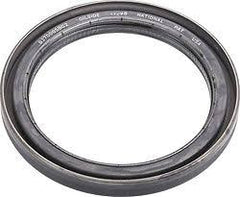 NATIONAL ORIGINAL OIL SEAL 370005A