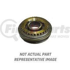 MAIN GEAR FOR DODGE NP 435 WT291-2F