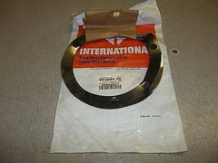 INTERNATIONAL/NAVISTAR SHIM PACK OF 16 463435C2
