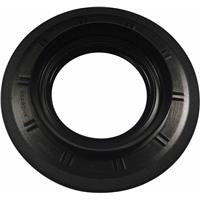 TPI47263 WHEEL SEAL